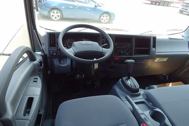2021 Chevrolet LCF 4500 4x2, Cab Chassis #CM02894 - photo 6
