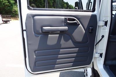 2021 Chevrolet LCF 4500 4x2, Cab Chassis #CM02894 - photo 19