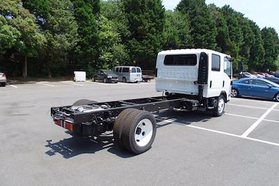 2021 Chevrolet LCF 4500 4x2, Cab Chassis #CM02894 - photo 2