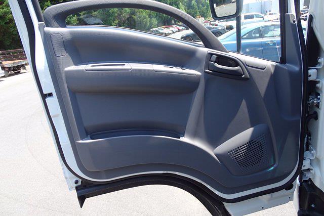 2021 Chevrolet LCF 4500 4x2, Cab Chassis #CM02896 - photo 11