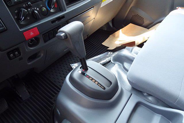 2021 Chevrolet LCF 4500 4x2, Cab Chassis #CM02896 - photo 15
