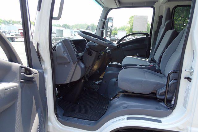 2021 Chevrolet LCF 4500 4x2, Cab Chassis #CM02896 - photo 7