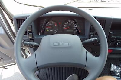 2021 Chevrolet LCF 4500 4x2, Cab Chassis #CM02896 - photo 13