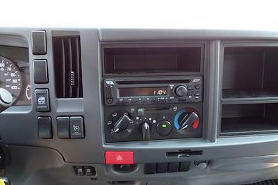 2021 Chevrolet LCF 4500 4x2, Cab Chassis #CM02896 - photo 14