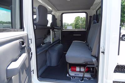2021 Chevrolet LCF 4500 4x2, Cab Chassis #CM02896 - photo 17