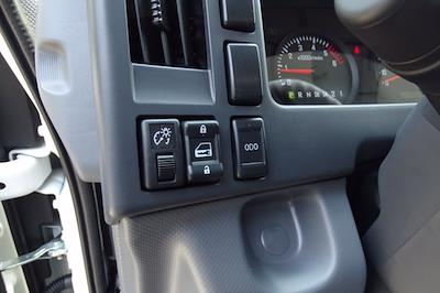 2021 Chevrolet LCF 4500 4x2, Cab Chassis #CM03032 - photo 12