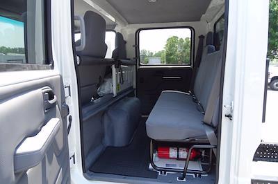 2021 Chevrolet LCF 4500 4x2, Cab Chassis #CM03032 - photo 17