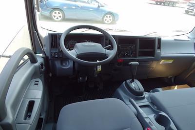2021 Chevrolet LCF 4500 4x2, Cab Chassis #CM03032 - photo 6