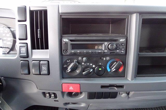 2021 Chevrolet LCF 4500 4x2, Cab Chassis #CM03382 - photo 14