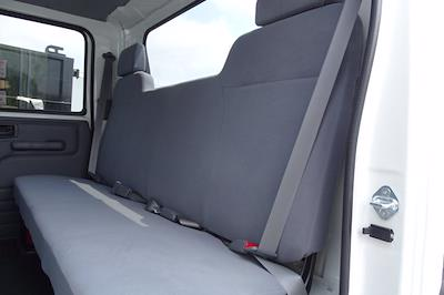 2021 Chevrolet LCF 4500 4x2, Cab Chassis #CM03382 - photo 18