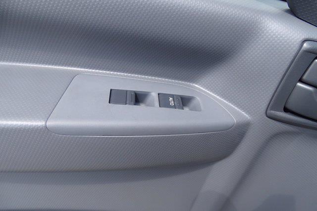 2021 Chevrolet LCF 4500 4x2, Cab Chassis #CM03383 - photo 10