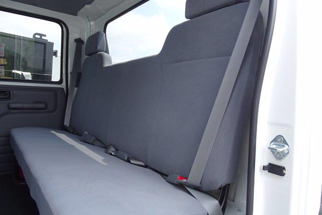2021 Chevrolet LCF 4500 4x2, Cab Chassis #CM03383 - photo 19