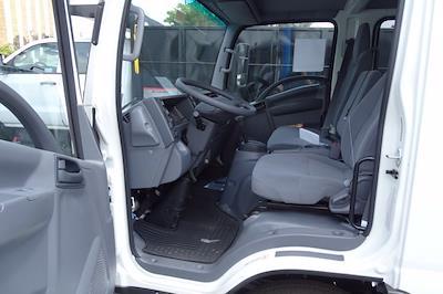 2021 Chevrolet LCF 4500 4x2, Cab Chassis #CM03383 - photo 7