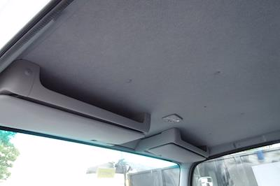 2021 Chevrolet LCF 4500 4x2, Cab Chassis #CM03383 - photo 9