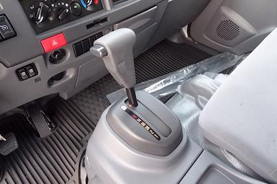 2021 Chevrolet LCF 4500 4x2, Cab Chassis #CM03383 - photo 16