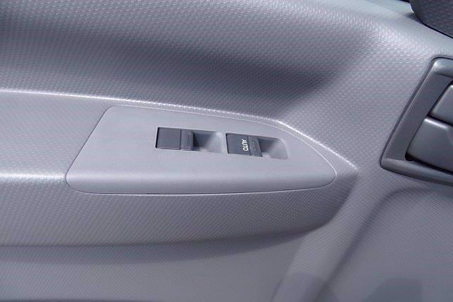2021 Chevrolet LCF 4500 4x2, Cab Chassis #CM03527 - photo 10