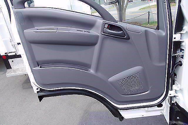2021 Chevrolet LCF 4500 4x2, Cab Chassis #CM03527 - photo 11