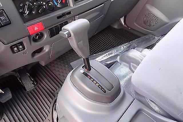 2021 Chevrolet LCF 4500 4x2, Cab Chassis #CM03527 - photo 16