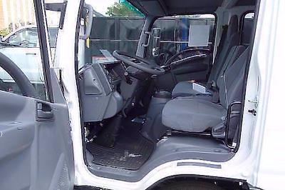 2021 Chevrolet LCF 4500 4x2, Cab Chassis #CM03527 - photo 7