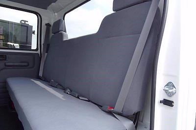 2021 Chevrolet LCF 4500 4x2, Cab Chassis #CM03693 - photo 16