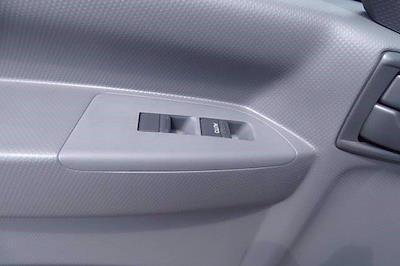 2021 Chevrolet LCF 4500 4x2, Cab Chassis #CM03693 - photo 7