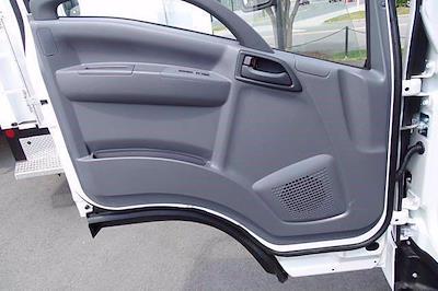 2021 Chevrolet LCF 4500 4x2, Cab Chassis #CM03693 - photo 8