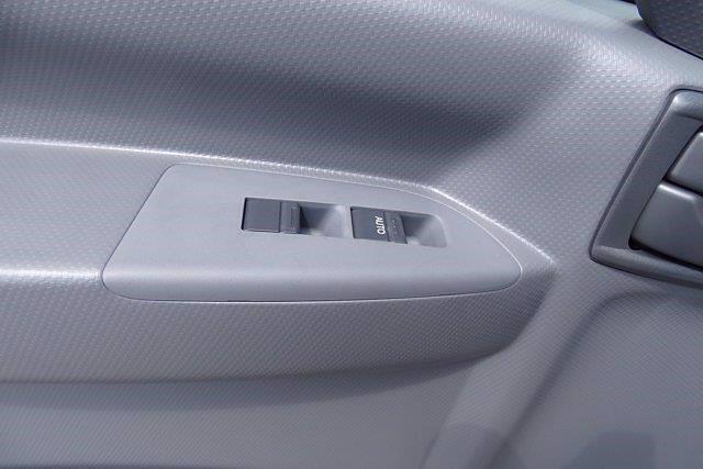 2021 Chevrolet LCF 4500 4x2, Cab Chassis #CM03694 - photo 10