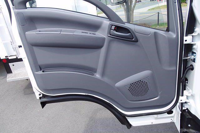 2021 Chevrolet LCF 4500 4x2, Cab Chassis #CM03694 - photo 11