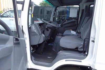 2021 Chevrolet LCF 4500 4x2, Cab Chassis #CM03694 - photo 7