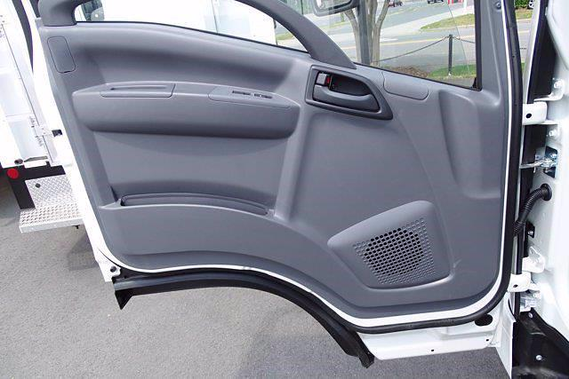 2021 Chevrolet LCF 4500 4x2, Cab Chassis #CM03695 - photo 11