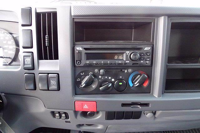 2021 Chevrolet LCF 4500 4x2, Cab Chassis #CM03695 - photo 15