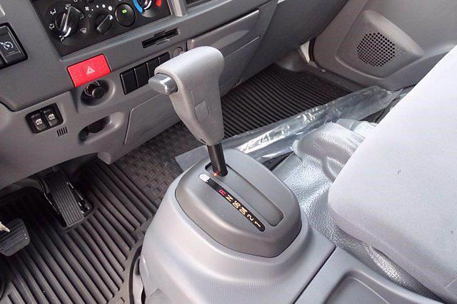 2021 Chevrolet LCF 4500 4x2, Cab Chassis #CM03695 - photo 16