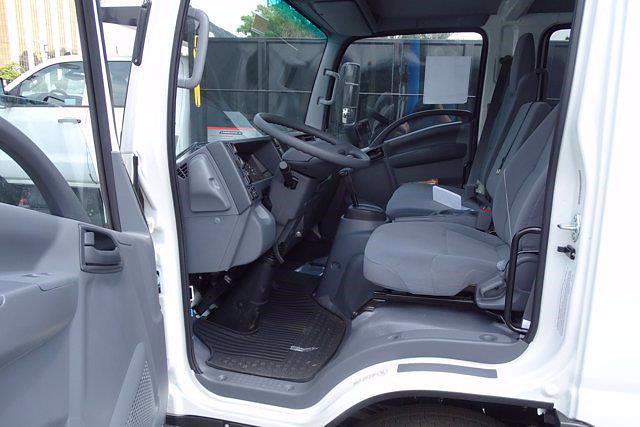2021 Chevrolet LCF 4500 4x2, Cab Chassis #CM03695 - photo 7