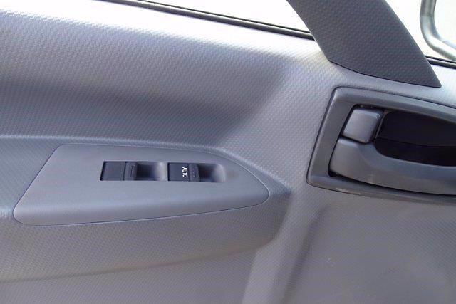 2021 Chevrolet LCF 4500 Crew Cab 4x2, Cab Chassis #CM03823 - photo 13