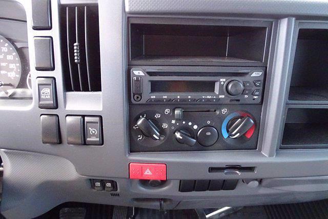 2021 Chevrolet LCF 4500 Crew Cab 4x2, Cab Chassis #CM03823 - photo 17