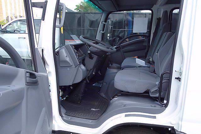 2021 Chevrolet LCF 4500 Crew Cab 4x2, Cab Chassis #CM03823 - photo 7