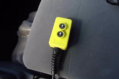 2021 Chevrolet LCF 4500 Crew Cab 4x2, Cab Chassis #CM03823 - photo 19