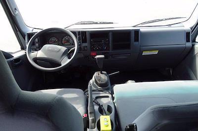 2021 Chevrolet LCF 4500 Crew Cab 4x2, Cab Chassis #CM03823 - photo 8