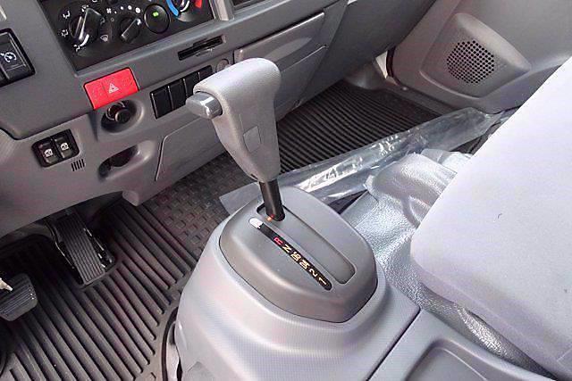2021 Chevrolet LCF 4500 Crew Cab 4x2, Cab Chassis #CM03827 - photo 16