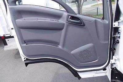 2021 Chevrolet LCF 4500 Crew Cab 4x2, Cab Chassis #CM03828 - photo 11