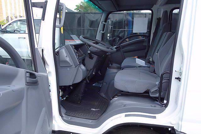 2021 Chevrolet LCF 4500 Crew Cab 4x2, Cab Chassis #CM04208 - photo 7
