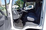 2021 LCF 4500 Crew Cab 4x2,  PJ's Truck Bodies Dovetail Landscape #CM04212 - photo 9