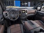 2021 Chevrolet Silverado 3500 Crew Cab 4x4, Pickup #CM04560 - photo 12