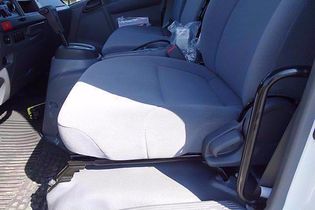 2021 Chevrolet LCF 4500 Regular Cab 4x2, Cab Chassis #CM04724 - photo 10
