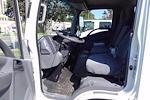 2021 LCF 4500 Regular Cab 4x2,  PJ's Truck Bodies Landscape Dump #CM04724 - photo 6
