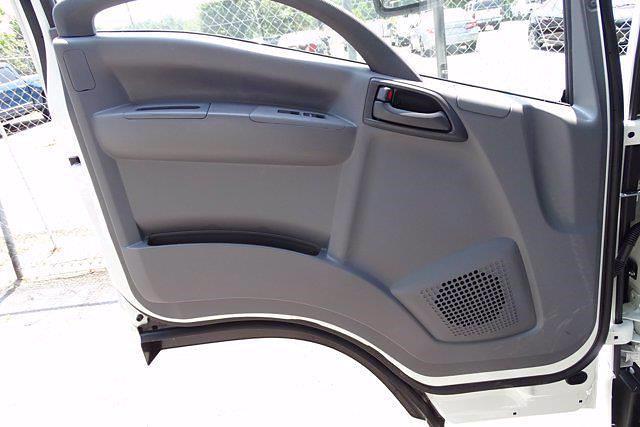 2021 Chevrolet LCF 4500 Regular Cab 4x2, Cab Chassis #CM04725 - photo 8