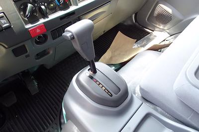 2021 Chevrolet LCF 4500 Regular Cab 4x2, Cab Chassis #CM04725 - photo 13