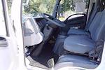 2021 LCF 4500 Crew Cab 4x2,  Cab Chassis #CM06423 - photo 7