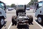 2021 LCF 3500 4x2,  Morgan Truck Body Dry Freight #CM06586 - photo 3