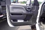 2021 Silverado 5500 Regular Cab DRW 4x2,  Cab Chassis #CM08055 - photo 10